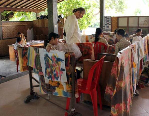 Batikmaking2