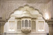 Indian Gallery, Ibn Battuta Mall, Dubai