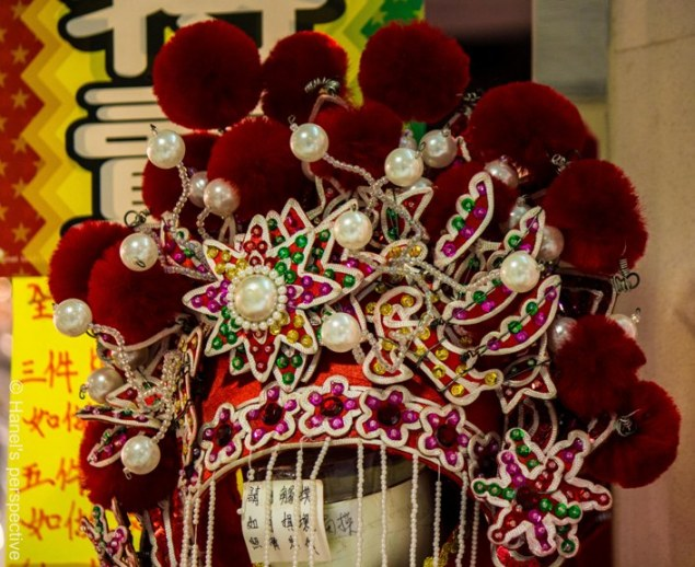 Wedding Head decoration for women, Hingkong